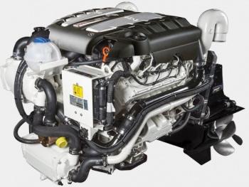 Trade Cert  Petrol/Diesel Mechanic | Marine Jobs